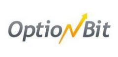 OptionBit,guadagnare cone le opzioni binarie,optionibit opinioni
