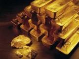 Guadagnare con oro fisico